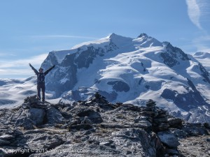 Swiss-Zermatt023
