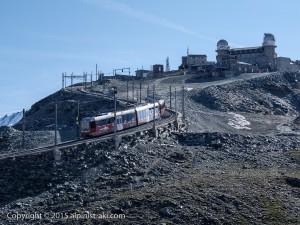 Swiss-Zermatt025