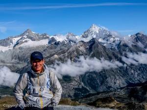 Swiss-Zermatt029