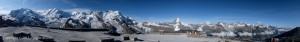 Swiss-Zermatt030