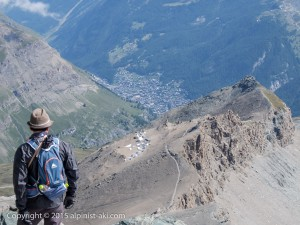 Swiss-Zermatt036