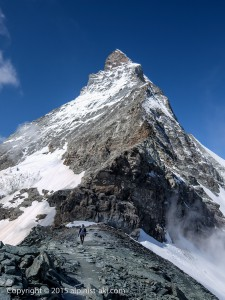 Swiss-Zermatt038