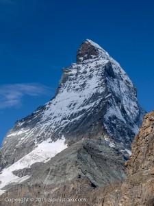 Swiss-Zermatt044