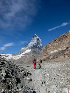 Swiss-Zermatt045