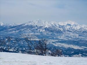 nabekura-ski11