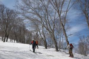 nabekura-ski14