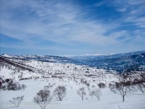 nabekura-ski15
