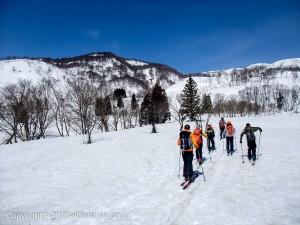 nabekura-ski16