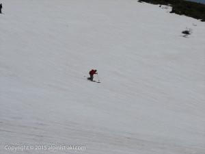 tyoukaisan-ski3