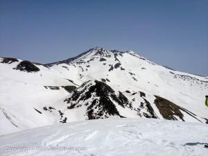 tyoukaisan-ski8